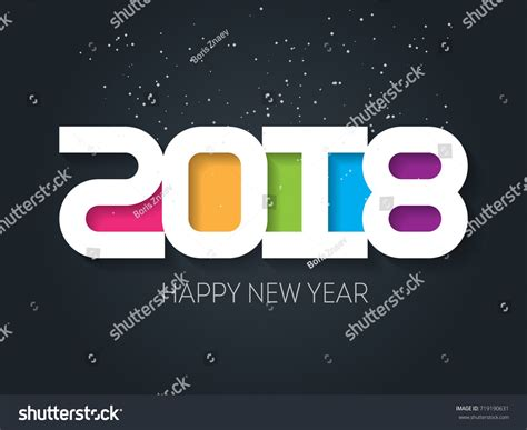 happy new year business card template business greeting cards happy new year gallery card