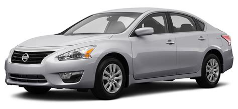 2015 nissan altima 2015 nissan altima reviews images and specs