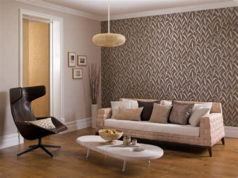 room colour schemes colour combination drawing room asian paints interior
