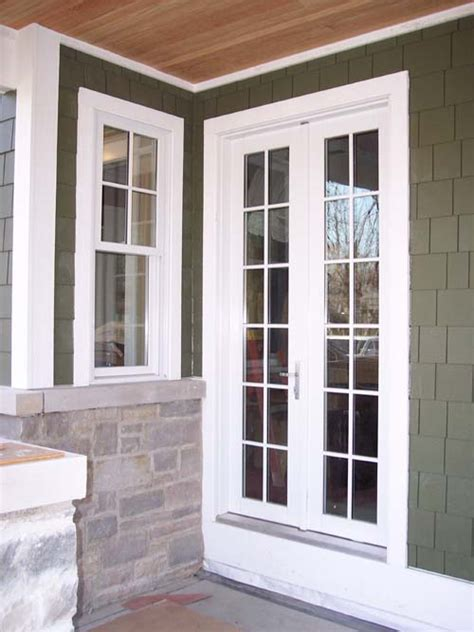 french door photo gallery classic windows