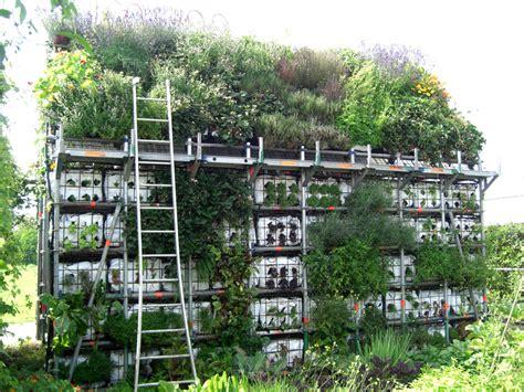 diy vertical gardening ideas for balconies best house design