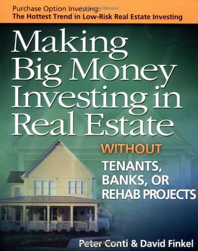 distance real estate investing how to buy rehab and manage out of state rental properties books anotherlookbooks trusted by 407 customers in