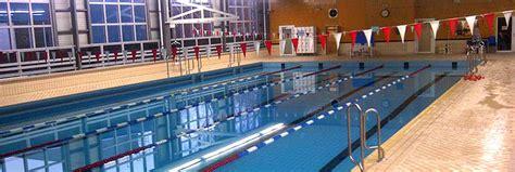 jena schwimmbad schwimmhalle jenaer b 228 der und freizeit