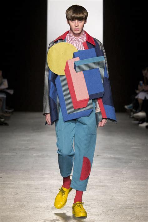 fashion design graduate jobs 25 best ideas about fashion design jobs on pinterest