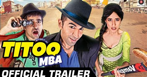 Titoo Mba by Titoo Mba 2014 All Song Free 24vdo