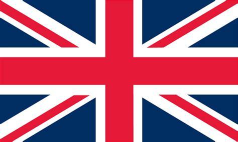english flag images www imgkid com the image kid has it