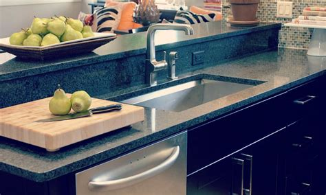 the most popular kitchen sinks style options the most