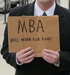 Mba Hardest Thing by 19 April 2011 The Grumpy S Guide To Losing