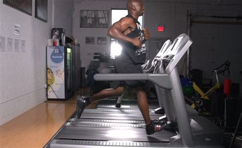 weight loss using treadmill how to use the treadmill to lose weight