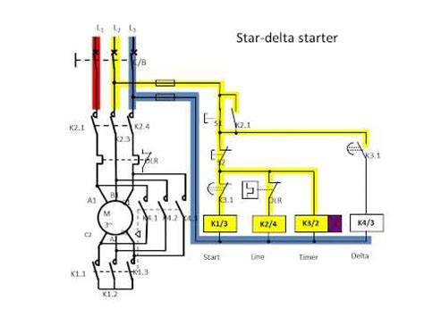 28 dol motor starter wiring diagram datasheet 188 166