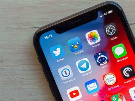 apple iphone xr review lab tests display loudspeaker battery