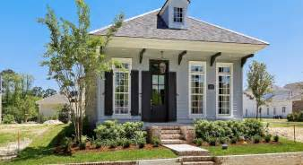 baton rouge la homes at rouzan level homes