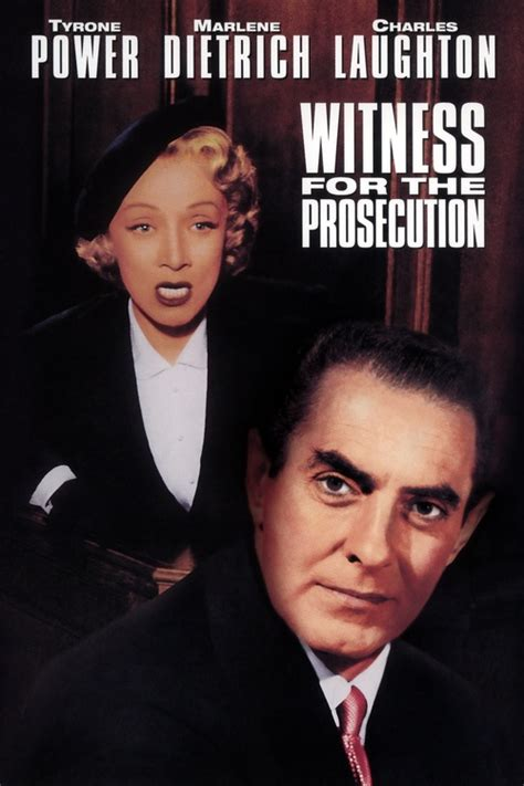 filme stream seiten witness for the prosecution marlene dietrich s magic in 11 seductive pictures best