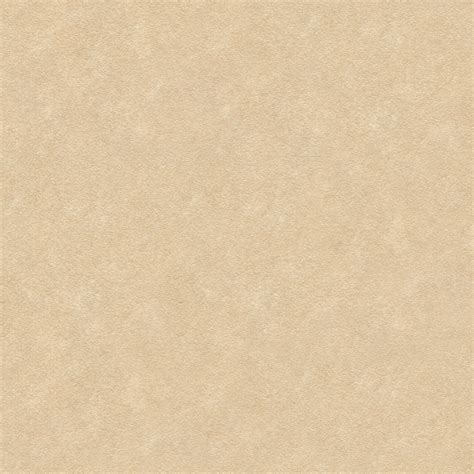 With Paper - buy the sand felt parchment paper by recollections 174 at