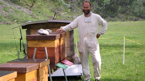honig schleudern wann bio honig wann ist honig bio umweltkommissar