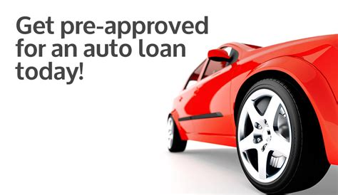find reliable auto loan quotes awesomebuyzcom