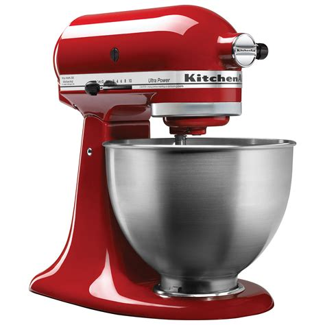 Kitchen Aid Mixer Deals home patio brand replacement parts