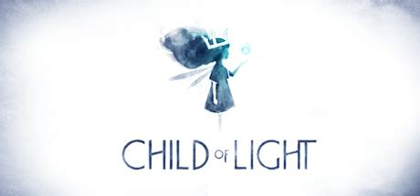 Child Of Light How To Save by Save 70 On Child Of Light On Steam