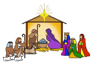presepe clipart nativity pictures images cliparts co
