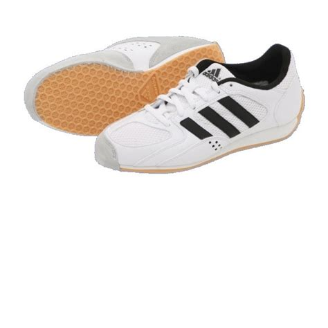 fencing shoes fencing shoes