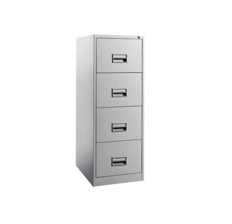 4 drawer metal filing cabinet malaysia filing steel cabinet with 4 drawer office furnitures