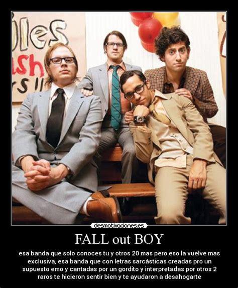 Fall Out Boy Memes - fall out boy anime memes