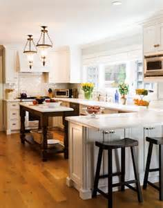 Houzz Com Kitchen Islands Mahoney Architecture 187 Open Houzz What S With The Kitchen