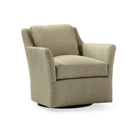 Jessica Charles 463 S Addison Swivel Chair Discount Charles Swivel Chairs