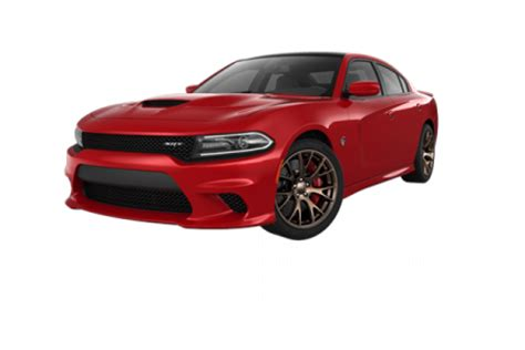 bolles dodge dodge charger bolles cdj stafford ct