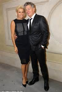 yolanda foster dress calgary 2014 real housewives of beverly hills star yolanda foster and