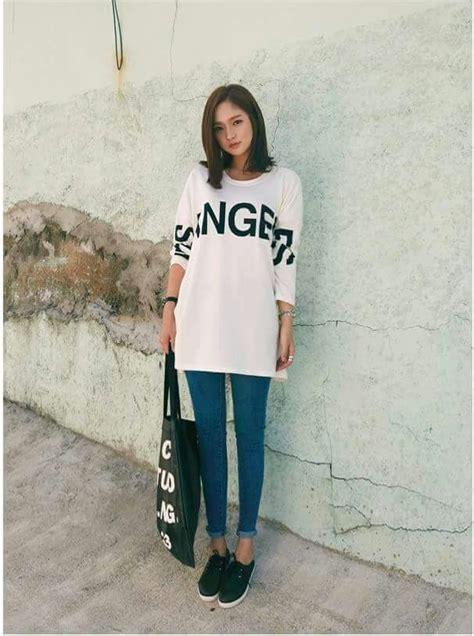 korean fashion style female version k pop amino