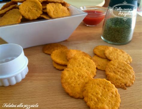 cucinare uova di papera ricette cucinare papera giallozafferano it