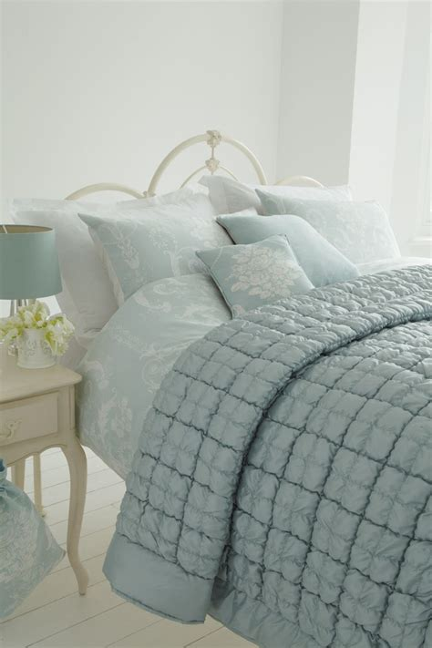 Duck Egg Blue Headboard by 155 Best Images About Bedroom Decor On Master