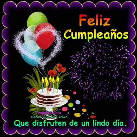 imagenes de happy birthday for me 542 best images about happy birthday on pinterest happy