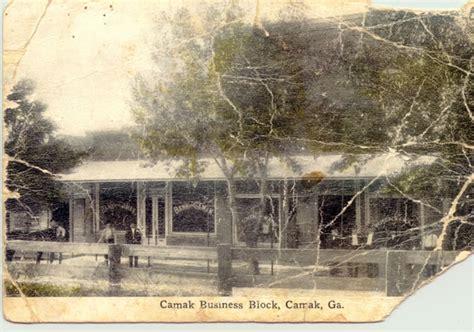 Office Depot Athens Ga Camak