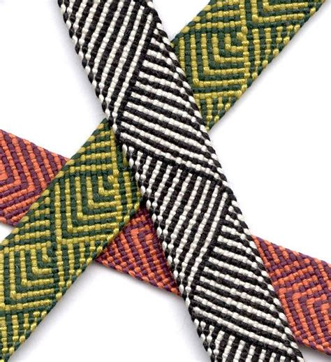 kumihimo pattern maker 17 best images about kumihimo tecnica on pinterest loom