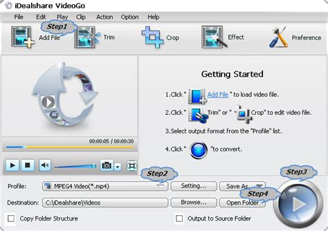 format cd untuk dvd player mp4 won t play on dvd player how to play mp4 on dvd