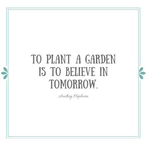 gardening gifts for satori design for living