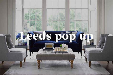 free sofa leeds free sofas in leeds oropendolaperu org