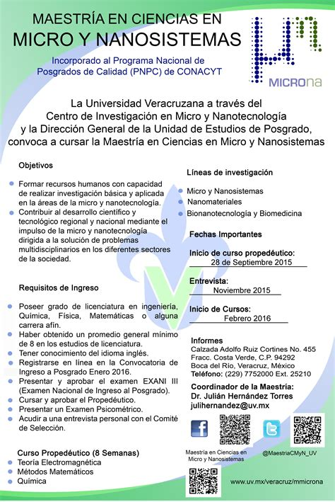 requisitos para ingresar a la universidad deyale convocatorias cerradas