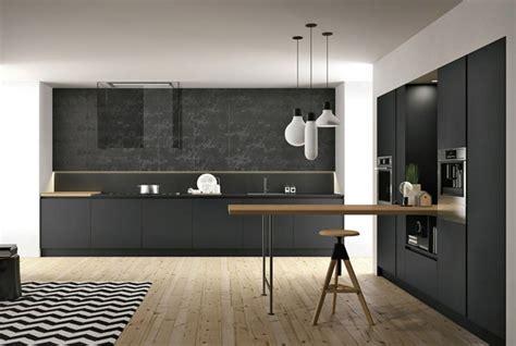 moderne arredamento foto cucine moderne cucine moderne