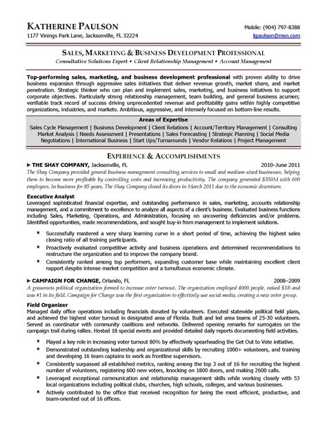 elite resume writing an elite resume resume ideas