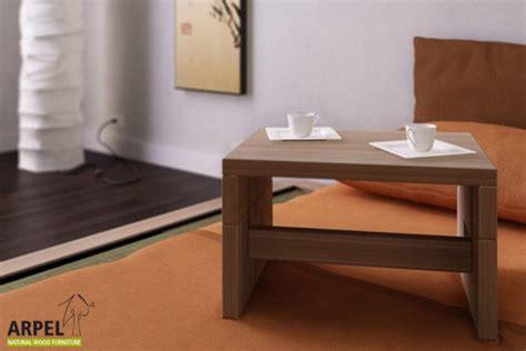 comodini giapponesi comodini giapponesi vendita mobili giapponesi arpel