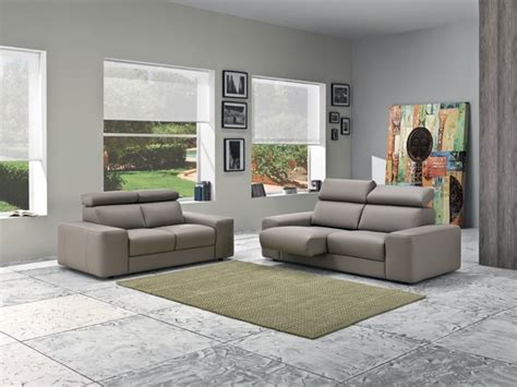 bruma divani catalogo divano bruma salotti magnum arredamenti franco marcone