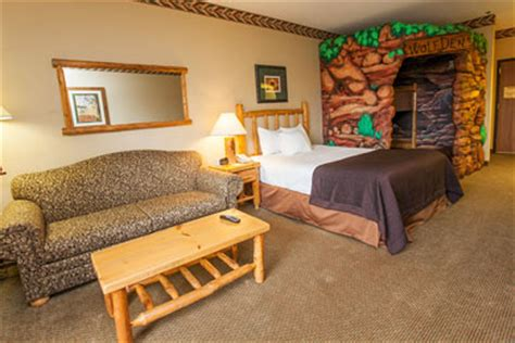 great wolf lodge room prices great wolf lodge poconos room prices rates family