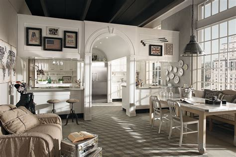 modern classic kitchen design modern kitchens with classic designs