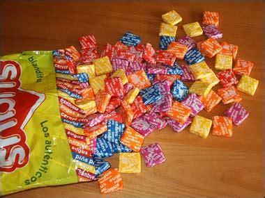 caramelos billiken yogurt con 2 eramos dios las golosinas de nuestra infancia
