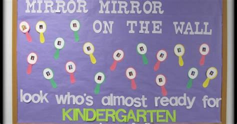 Disney Wall Murals some great kindergarten and spring ideas on this post