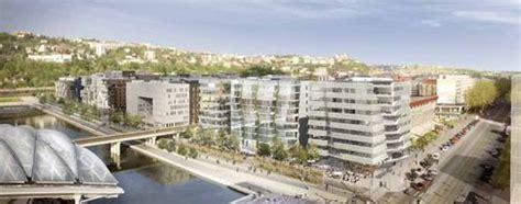 Cabinet Conseil énergie by Immobilier 224 Lyon Et Actualit 233
