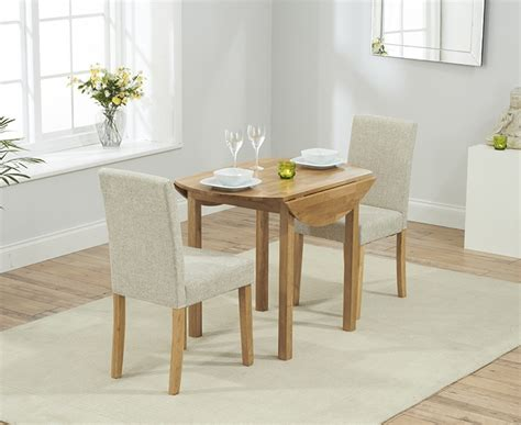 Small Dining Table And Chairs For 2 Dining Room Astonishing Small Dining Sets Small Dining Table And Chairs Dining Set Singapore